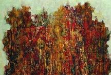 Expressionism - Kharitonov