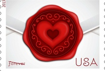 2013 Stamp Program / by U.S. Postal Service