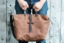 The Perfect Bag / Find the Perfect Bag