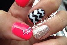 Hair * nails * skin
