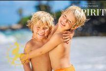 Summer 2016 Destin Resort Special Offers / by Resorts of Pelican Beach