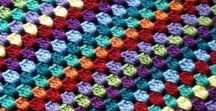 Free Crochet Patterns ♡ Simply Collectible / Simply Collectible bloggers and friends can pin #crochet patterns. No third party pins, please. That means all pins must go directly to the source.