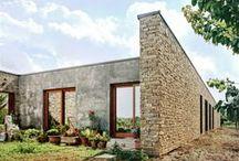 Architecture / Urbanism / Design