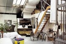 home design/ DIY/ craft ideas / by Morgan Henry