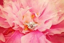 Pretty in Pink Weddings