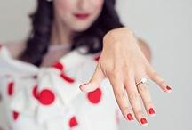 Get Engaged / Basic Engagement Advise, Tips, Ideas.