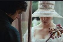 For the Regency Obsessed / Yeah...you know you are!  You can't ever stop thinking about the Regency era!   It is what you are..it is your passion.