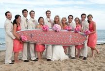 Life's A Beach Weddings