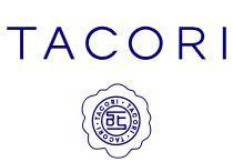 We ♥ Tacori! / All things TAcori!