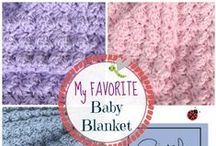 Crochet Pattern Reviews - Knit, too / Crochet Pattern Reviews to help you make the best decision on your projects. #crochet
