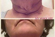 My Nerium / Healthy Skin, Aging Backwards / by Heather McKenzie