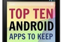 android Apps & Guidelines / people are easy way to learning android application..and how to application made etc.. more about learn  then  in my page Facebook https://www.facebook.com/IcestoneTechnologies?fref=ts