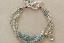 Sundance Jewelry Making / Supplies to make Sundance jewelry