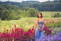 Senior Photography ~ SMP / Senior clients