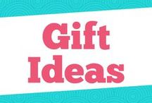 Gift Ideas / Looking for a good gift? Our posts here will appeal to many interests. We have gift guides for bestfriend, gift ideas for boyfriend, gift ideas for women, gift ideas for mom and so much more! Get your gift ideas here!