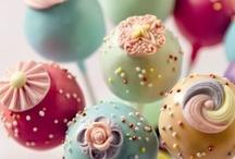 Tasty Treats Bakery(someday) / by Megan Herrman