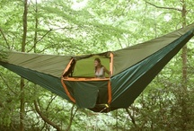camping/outdoor/survival/preparedness / by sarah cass