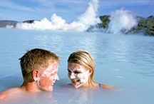 What to do in Iceland / Here you can find information on all the different activities you can partake in Iceland.
