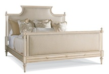 Hickory White / by Linly Designs - Home Decor