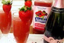 Tasty Beverages