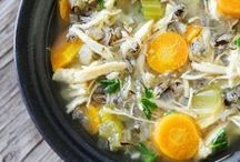 Crock-pot, Slow cooker, whatever you call it Recipes