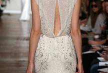 Wedding Gowns / by Nina Rojas