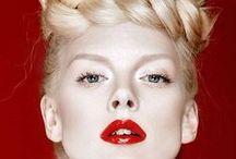 FB makeup
