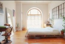 Home Decor that I love / home_decor / by Natasha Lorraine