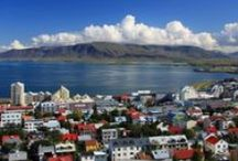 What to do in Reykjavik - Travel Guide / Reykjavik has a lot to offer for the visitor. Museum, concerts and an abundant of cultural events.