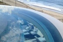Custom Residential Spas / Check out Bradford Products line of Custom and Standard Residential spas.