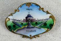 st. louis world's fair / by sarah cass