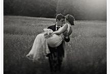 wedding day {memories}