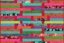 Project Patterns for Free! / Project patterns for you!