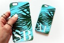 + K U T A ♥ C O L L E C T I O N ♥ by Rianna Phillips / Summer vibes - a slice of Bali transformed into a print collection
