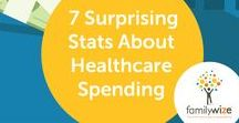 Healthcare / Stay up-to-date on the latest information related to the healthcare industry.