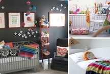 home - little bedrooms / None