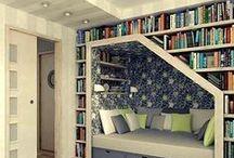 design & future home / by Brigitte Sotto
