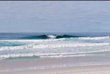Beaches / Beaches