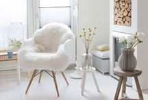 Dream Home / A fantasy retreat, my happy place. / by Shop Suey Boutique