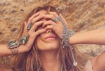 Inspiring Jewelry / by Shop Suey Boutique