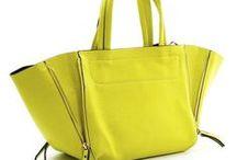 Shop Suey Handbags / Celebrity designer inspired handbags / by Shop Suey Boutique