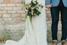 Wedding / by April Jones