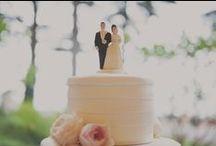 wedding inspiration!