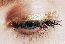 Make Up / by April Jones