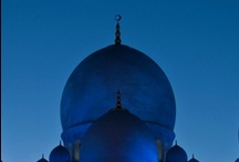 something from arabian nights