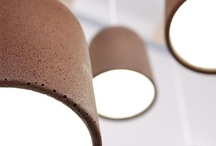 Cool lamps that catch my eye