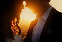 Wedding Portfolio (Konstantin Koreshkov)