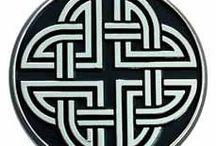 something celtic