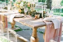 Outdoor Entertaining Gift Guide / Create an extraordinary event or dinner for two outside with our expert advice for preparing your patio, deck or outdoor room for guests. Our unique selection of stylish outdoor dining furniture, tableware, picnic baskets, table linens and dining accessories makes al fresco dining fun and creative. When the weather warms and your parties move outdoors, try these simple ideas.