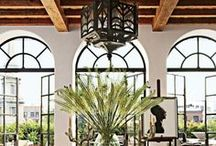 Unique Lighting Ideas / Your choice of lighting has a huge impact on how your home looks and feels. See www.indeeddecor.com for ideas & unique and stylish lighting! .